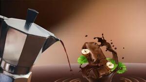Antalya çikolata ve kahve festivaline hazırlanıyor