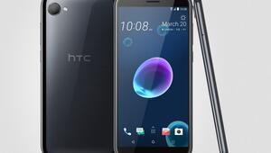 HTC yeni ürünleriyle Türkiye'de büyümeye kararlı