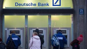 Dev bankada skandal hata: 35 milyar doları yanlış hesaba aktardı