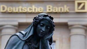 28 milyar euroyu yanlışlıkla havale etti