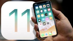 iOS 11.3: Gelen tüm yenilikler