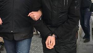 Bodrumun ünlü gece kulübünün sahibi gözaltında