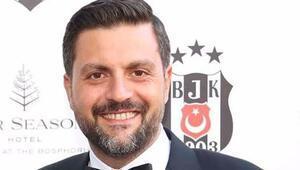 Şafak Mahmutyazıcıoğlu: Fenerbahçe kamuoyunu yanıltıyor