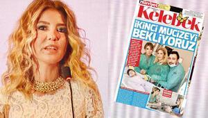 Mevlana Ödülleri İstanbula taşındı