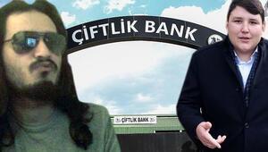 Çiftlik Bankın bütün kirli işlerini anlattı