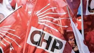 CHPnin adayı kim olacak