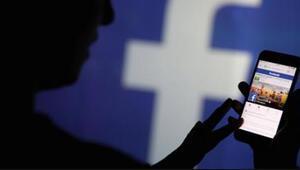 Facebook hesap dondurma nasıl yapılır