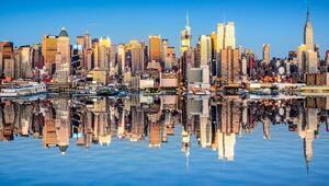 Spesifik zevklere hitap eden şehir: New York