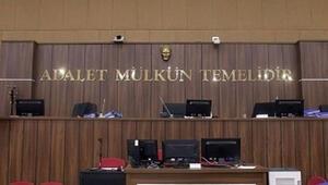 'Fethullah Gülenin kullandığı atleti giyip uyuyordum'