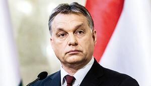 Macar hükümeti STK'dan bir ay özür dileyecek