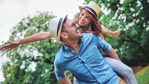Psikologlara göre aşık olduğunuza dair 5 kuvvetli işaret