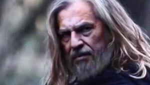 Diriliş Ertuğrul'un baş karakteri Ertuğrul Gazi'nin yaşlılık hali olay oldu
