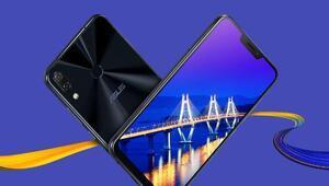 ZenFone 5 Türkiye'de yarın satışta