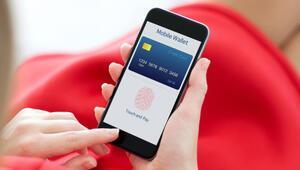 Mobil cüzdanları bekleyen tehlike