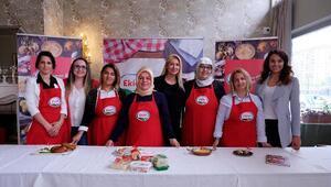 Lezzet Hikayelerinin yeni durağı Karadeniz mutfağı ile Samsun oldu