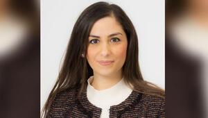 İlk en genç ve ilk kadın belediye lideri