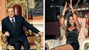 İtalya bunu konuşuyor... Berlusconiye kötü haber