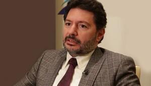 Hakan Atilla ile ilgili karar belli oldu... Dışişleri Bakanlığından açıklama var