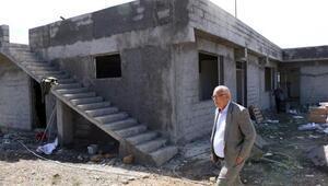 Siverekte 17 mahalleye çok amaçlı hizmet evi yapılıyor