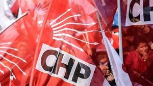 CHP'nin milletvekili adayları listesinde kimler var