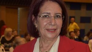 CHPnin İzmir adayları