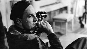 Doğumunun 100. yılında: Ingmar Bergman
