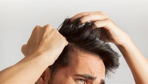 Göğüs kıllarından saç ekimi yapılabilir mi