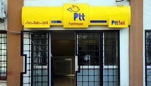 PTT başvuru süresi uzatıldı mı İşte 5000 personel alımında son durum