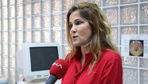 Klinik çalışmalarına Türkiyeden 12 hastanın da katıldığı migren aşısı çıktı