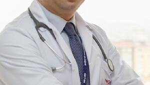 Dr. Apaydın: Elektronik nargile, hayati tehlikelere yol açıyor