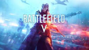 Battlefield 5 geliyor İşte yeni oyunla ilgili ilk bilgiler