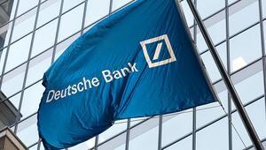 Deutscheden tahmin altı gelir