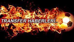 Transfer haberlerinde son dakika gelişmeleri.. Galatasaray, Fenerbahçe ve Beşiktaş...
