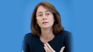 Kira mağduru Adalet Bakanından yeni yasa tasarı