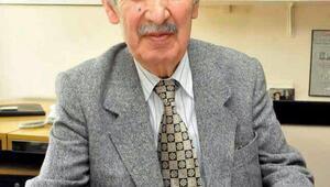 Gazeteci- yazar Ali Abalı, Fethiyede son yolculuğuna uğurlandı