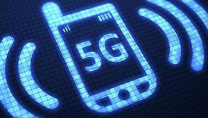 Japonya, Güney Kore ve Çin arasında 5G iş birliği