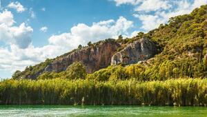 Türkiyenin en şirin ve doğal ilçesi