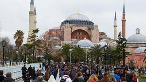 Turizmde yeni dönem: Kaçak acenteler kapanacak