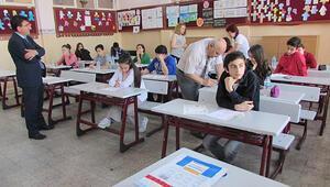 LGS sınavı yarın saat kaçta başlayacak Sınavda dikkat edilmesi gerekenler neler