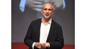 Ahmet Akın: Daha yaratıcı ve özgür çalışmalara her zaman ihtiyaç var