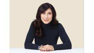 Elif Güvenen: Pazarlama ve kurumsal iletişimin ruhu
