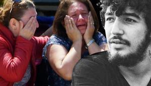 Genç müzisyen Onurcan Özcanın cansız bedeni bulundu