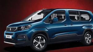 Peugeotdan İran kararı