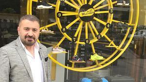 Murat Atilla: Ödüllerin markaların itibarını arttıracağı inancındayız