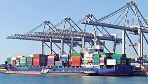 Alacak garantili  ihracat
