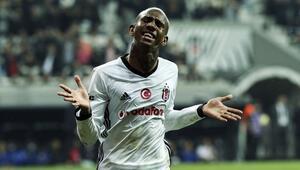 Taliscaya 40 milyon Euro Dev kulüp...