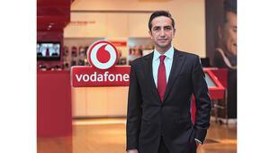 Engin Aksoy: Kırmızı Ödülleri, pazarlama ve reklam dünyasının en saygın ödüllerinden