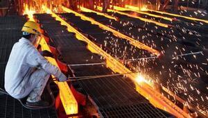 Son Dakika...Türkiye ekonomisi ilk çeyrekte yüzde 7,4 büyüdü