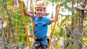 Uzmanlar: Yaz tatili spor ve sanat için fırsat