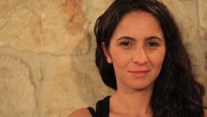 Zeynep Çil: Yaratıcılığı ön planda tutuyoruz